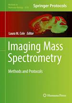 Imaging Mass Spectrometry : Methods and Protocols