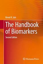 The Handbook of Biomarkers