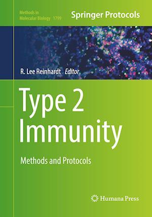 Type 2 Immunity