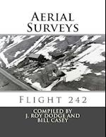 Aerial Surveys af Bill Casey, J. Roy Dodge