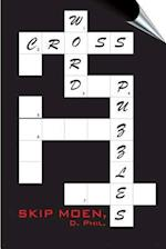 Cross Word Puzzles