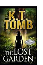 The Lost Garden af K. T. Tomb
