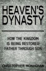 Heaven's Dynasty
