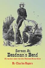Sermon at Deadman's Bend