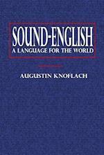 Sound-English