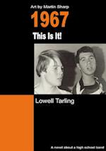 1967 - This Is It! af Lowell Tarling