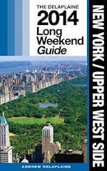 New York Upper West Side