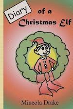 Diary of Christmas Elf