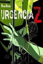 Urgenciaz af Bruno Nievas