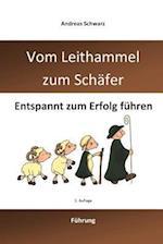 Vom Leithammel Zum Schafer af Andreas Schwarz