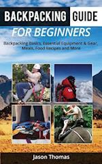 Backpacking Guide for Beginners