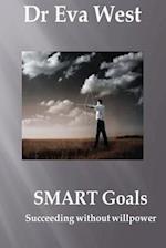 Smart Goals af Eva West