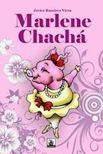Marlene Chacha