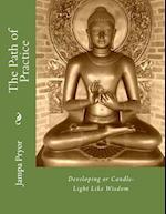 The Path of Practice af Jampa Kunchog Pryor
