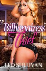The Billionairess Thief