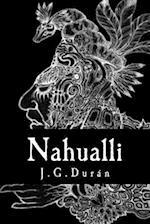 Nahualli