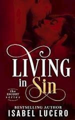 Living in Sin af Isabel Lucero