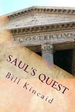 Saul's Quest