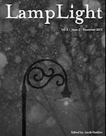 Lamplight - Volume 2 Issue 2 af Kealan Patrick Burke, Jacob Haddon, James A. Moore