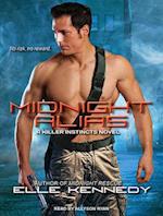 Midnight Alias (Killer Instincts)