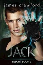 Jack af James Crawford
