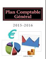 Plan Comptable General