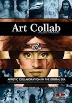 Art Collab