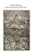 Life Everlasting and the Immensity of the Soul af Reginald Garrigou-Lagrange