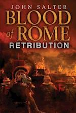 Blood of Rome