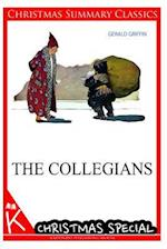 The Collegians [Christmas Summary Classics]