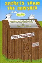 Secrets from the Cowshed af David Gall