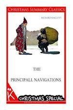 The Principall Navigations [Christmas Summary Classics]