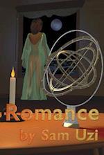 Romance af Sam Uzi