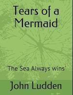 Tears of a Mermaid af John Ludden