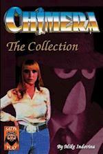 Chimera Collection af Mike Indovina