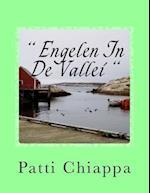""""""" Engelen in de Vallei """""""