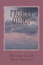 Project Otiyot