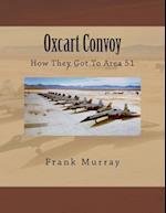 Oxcart Convoy