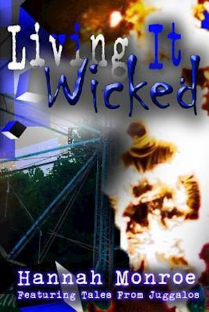 Living It Wicked
