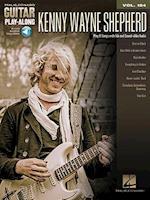 Kenny Wayne Shepherd (Guitar Play-Along)