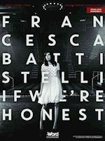 Francesca Battistelli - If We're Honest af Francesca Battistelli