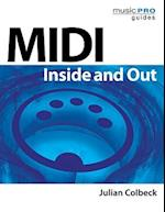 MIDI Inside and Out