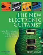 The New Electronic Guitarist