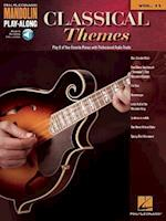 Classical Themes