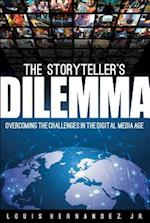 The Storyteller's Dilemma