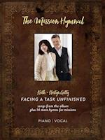 Keith & Kristyn Getty - The Mission Hymnal