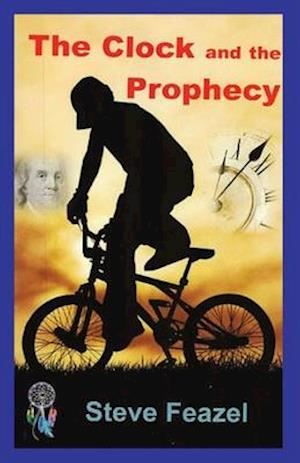 The Clock and the Prophecy