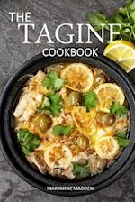 The Tagine Cookbook