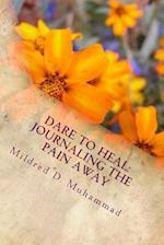 Dare to Heal