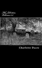 The Libertine, Volumes 1-2 af Charlotte Dacre